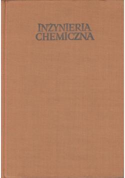 Maszyny przemysłu chemicznego