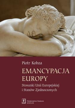 Emancypacja Europy