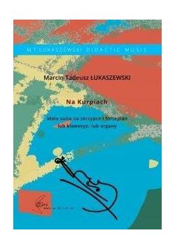 Na Kurpiach
