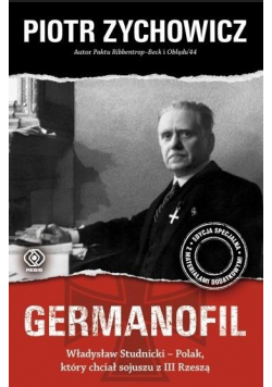 Germanofil