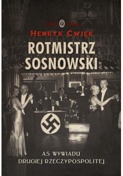 Rotmistrz Sosnowski