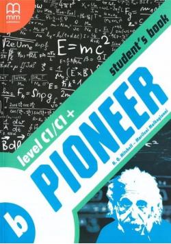Pioneer C1/C1+ b SB MM PUBLICATIONS