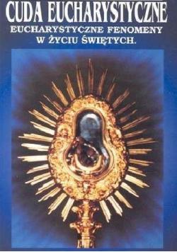 Cuda Eucharystyczne