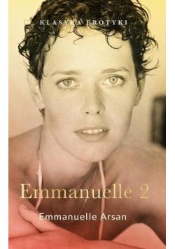 Emmanuelle II Atydziewica