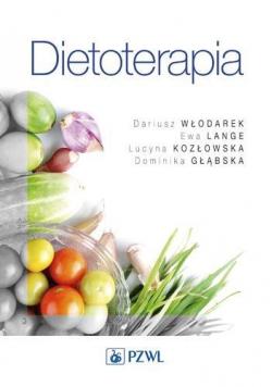 Dietoterapia PZWL