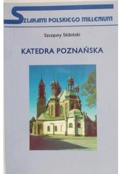 Katedra poznańska