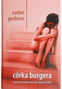 Córka Burgera