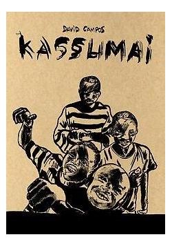 Kassumai