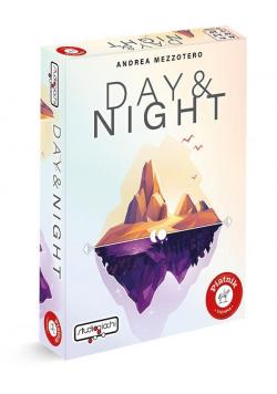 Day&Night PIATNIK