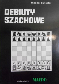 Debiuty szachowe