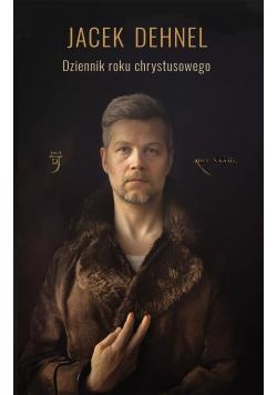 Dziennik roku chrystusowego