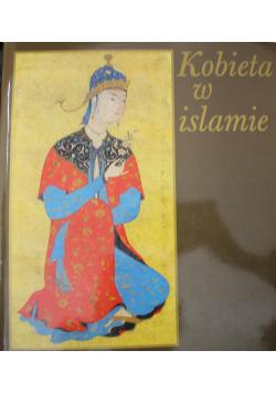 Kobieta w Islamie