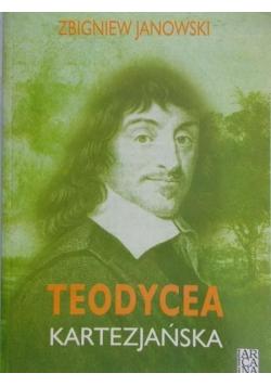 Teodycea kartezjańska