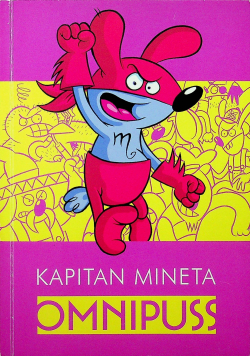 Kapitan Mineta Omnipuss