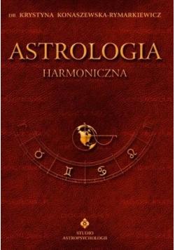Astrologia harmoniczna T.8