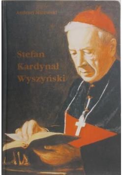 Stefan Kardynał Wyszyński