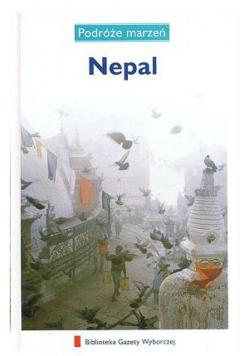Podróże marzeń  Nepal