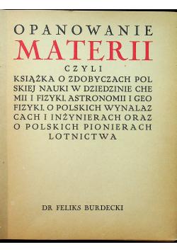 Polska w Pracy 1937r