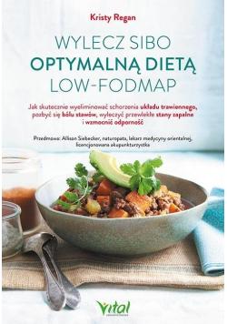 Wylecz SIBO optymalną dietą low-FODMAP