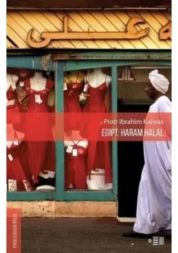 Egipt haram halal