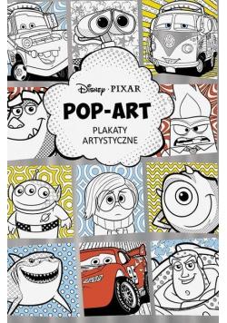 Pop art Plakaty artystyczne