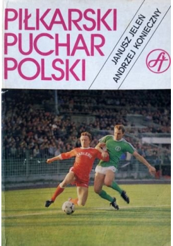 Piłkarski puchar Polski
