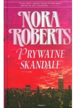 Prywatne skandale