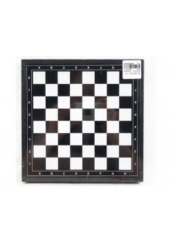 Gry magnetyczne 8w1 (m.in. szachy)