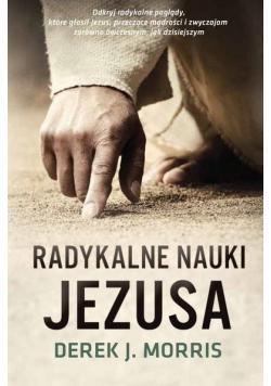 Radykalne nauki Jezusa