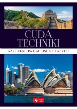Cuda techniki ( exclusive) w.2019
