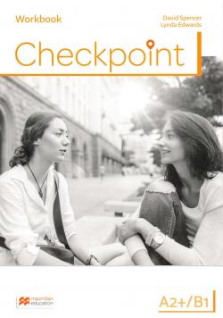 Checkpoint A2 plus i B1