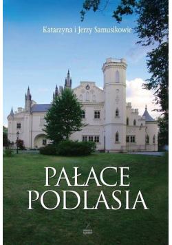 Pałace Podlasia