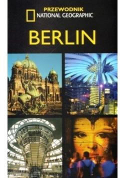 Przewodnik Berlin