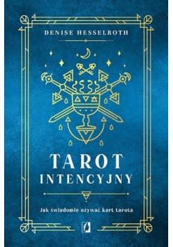 Tarot intencyjny