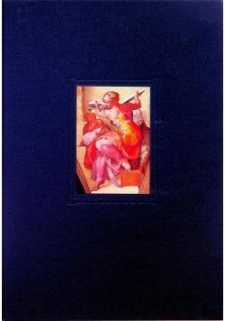 Tryptyk rzymski medytacje