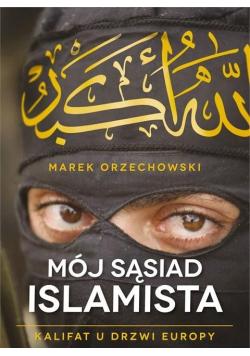 Mój sąsiad islamista