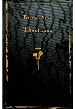 Theotimus 1931r