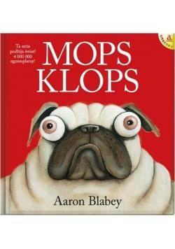 Mops Klops wyd.2