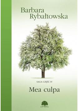 Saga cz.4 Mea culpa w.2019