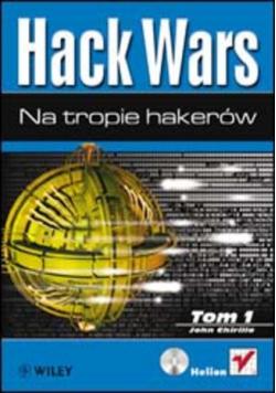 Na tripie hakerów