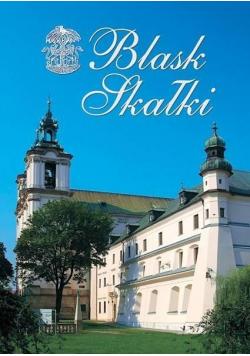 Blask Skałki. Kalendarium wydarzeń 2002-2008