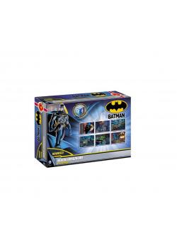 Klocki obrazkowe 12 - Batman ALEX