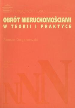 Obrót nieruchomościami w teorii i praktyce