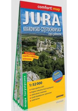 Comfort!map Jura Krk-Częst. cz.PN laminat