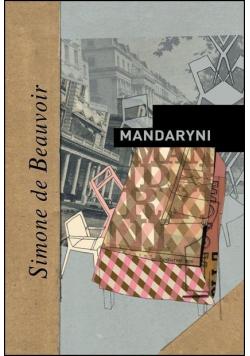 Mandaryni
