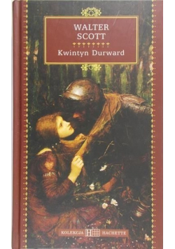 Kwintyn Durward