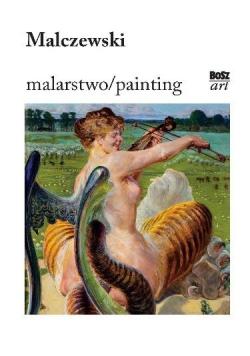 Malczewski. Malarstwo w.2020 BOSZ