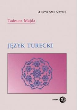 Język turecki
