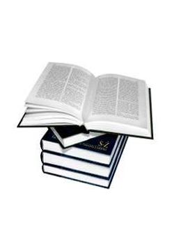 Powszechna Encyklopedia Filozofii t.2 C-D