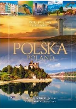 Polska Perły przyrody i architektury